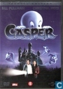 DVD / Video / Blu-ray - DVD - Casper