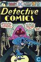Detective Comics 452