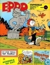 Comics - Agent 327 - Eppo 44