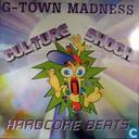 Hardcore Beats