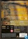 DVD / Vidéo / Blu-ray - DVD - Guns of the Magnificent Seven
