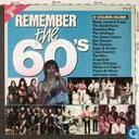 Remember the 60's Vol. 2