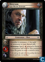 Denethor, Last Ruling Steward