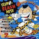 Flippo's Flash Hits Volume 2
