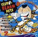 Flippo's Flash Hits Volume 2