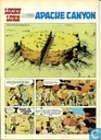 Comics - Ambrosius - Pep 3