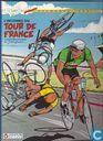 L'Inconnu du Tour de France