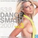 538 Dance Smash 2007 3