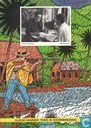Bandes dessinées - Pisarro - Het slijk van Aquitos
