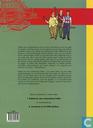 Bandes dessinées - Bob Evers - Kabaal om een varkensleren koffer