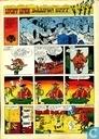 Bandes dessinées - Afrika - Pep 20