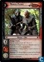Morgul Patrol