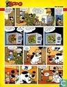 Comic Books - Agent 327 - Eppo 16