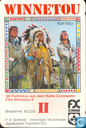 Winnetou - Karl May II