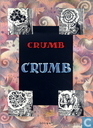 Comic Books - Crumb - Crumb