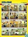 Comic Books - Agent 327 - Eppo 44