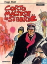 Bandes dessinées - Corto Maltese - Corto Maltese in Siberië
