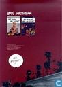 Comic Books - German en wij... - Hoe bestaat 't?