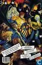 Comic Books - Sabretooth - Gelijken