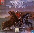 Tschaikowsky Sinfonie Nr. 5