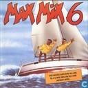 Max Mix 6
