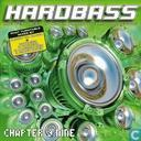 Hardbass Chapter 9.Nine