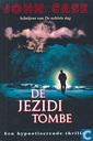 De Jezidi tombe