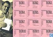 B030056 - Vaderdag x 12 (1 kaart p.v.)