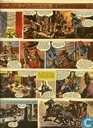 Bandes dessinées - Arend (magazine) - Jaargang 4 nummer 15