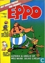 Comic Books - Agent 327 - Eppo 49