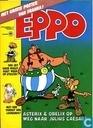 Bandes dessinées - Agent 327 - Eppo 49