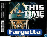 This Time (Sexy Night)