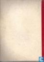 Bandes dessinées - Kuifje (magazine) - Kuifje 67