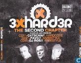 3XHARD3R Vol. 2