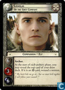 Legolas, Of the Grey Company