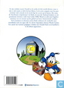 Comics - Donald Duck - De grappigste avonturen van Donald Duck 19