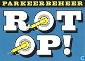 B003991 - Parkeerbeheer ROT OP!