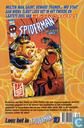 Bandes dessinées - Wolverine - Uit mytisch metaal gesmeed