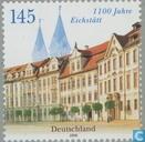 Eichstätt 908-2008