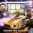 100% Tuning 2