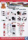 Kenya Police - Mi-17 Executive (01)