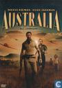 DVD / Video / Blu-ray - DVD - Australia