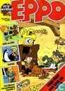 Bandes dessinées - Billy Boule - Eppo 12
