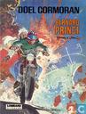 Bandes dessinées - Bernard Prince - Doel Cormoran