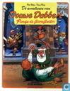 Comics - Timpe Tampert - Florijn de flierefluiter