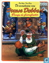 Bandes dessinées - Douwe Dabbert - Florijn de flierefluiter