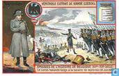 Episoden aus der Geschichte Belgiens II