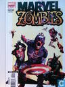 Marvel Zombies 2/5
