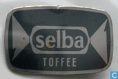 Selba toffee [grijs]
