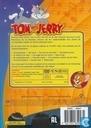 Tom en Jerry 3